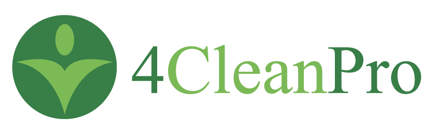 4CleanPro